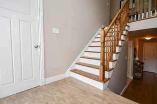 Photo 17: 206 Garrard Drive in Middle Sackville: 26-Beaverbank, Upper Sackville Residential for sale (Halifax-Dartmouth)  : MLS®# 202011854