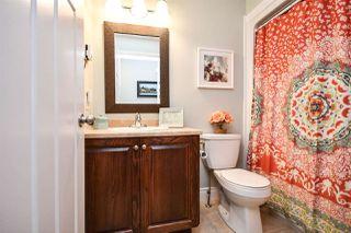 Photo 9: 206 Garrard Drive in Middle Sackville: 26-Beaverbank, Upper Sackville Residential for sale (Halifax-Dartmouth)  : MLS®# 202011854