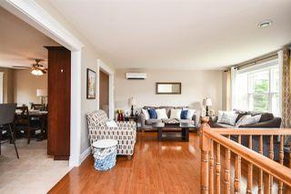Photo 2: 206 Garrard Drive in Middle Sackville: 26-Beaverbank, Upper Sackville Residential for sale (Halifax-Dartmouth)  : MLS®# 202011854
