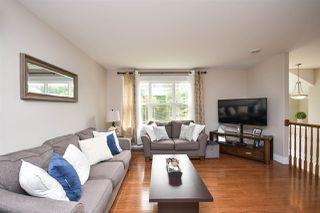 Photo 5: 206 Garrard Drive in Middle Sackville: 26-Beaverbank, Upper Sackville Residential for sale (Halifax-Dartmouth)  : MLS®# 202011854