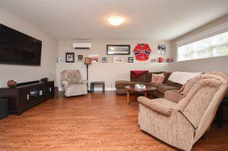 Photo 18: 206 Garrard Drive in Middle Sackville: 26-Beaverbank, Upper Sackville Residential for sale (Halifax-Dartmouth)  : MLS®# 202011854