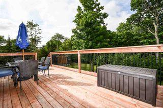 Photo 22: 206 Garrard Drive in Middle Sackville: 26-Beaverbank, Upper Sackville Residential for sale (Halifax-Dartmouth)  : MLS®# 202011854