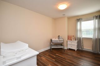 Photo 15: 206 Garrard Drive in Middle Sackville: 26-Beaverbank, Upper Sackville Residential for sale (Halifax-Dartmouth)  : MLS®# 202011854