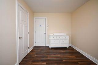 Photo 16: 206 Garrard Drive in Middle Sackville: 26-Beaverbank, Upper Sackville Residential for sale (Halifax-Dartmouth)  : MLS®# 202011854