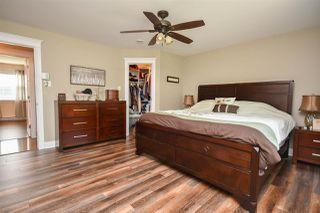 Photo 13: 206 Garrard Drive in Middle Sackville: 26-Beaverbank, Upper Sackville Residential for sale (Halifax-Dartmouth)  : MLS®# 202011854