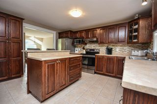 Photo 7: 206 Garrard Drive in Middle Sackville: 26-Beaverbank, Upper Sackville Residential for sale (Halifax-Dartmouth)  : MLS®# 202011854
