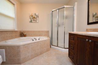 Photo 12: 206 Garrard Drive in Middle Sackville: 26-Beaverbank, Upper Sackville Residential for sale (Halifax-Dartmouth)  : MLS®# 202011854