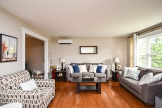 Photo 4: 206 Garrard Drive in Middle Sackville: 26-Beaverbank, Upper Sackville Residential for sale (Halifax-Dartmouth)  : MLS®# 202011854