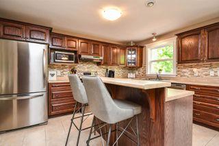 Photo 8: 206 Garrard Drive in Middle Sackville: 26-Beaverbank, Upper Sackville Residential for sale (Halifax-Dartmouth)  : MLS®# 202011854