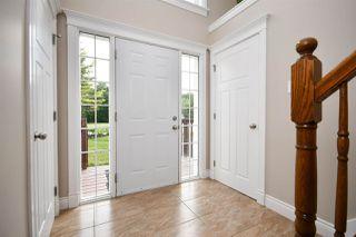 Photo 21: 206 Garrard Drive in Middle Sackville: 26-Beaverbank, Upper Sackville Residential for sale (Halifax-Dartmouth)  : MLS®# 202011854