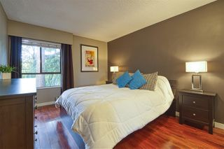"""Main Photo: 202 1930 W 3RD Avenue in Vancouver: Kitsilano Condo for sale in """"The Westview"""" (Vancouver West)  : MLS®# R2472473"""