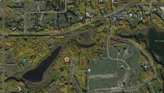 Photo 6: 23 53524 RGE RD 275: Rural Parkland County Rural Land/Vacant Lot for sale : MLS®# E4205058