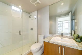 "Photo 14: 2102 1155 THE HIGH Street in Coquitlam: North Coquitlam Condo for sale in ""M1 by Cressey"" : MLS®# R2474151"