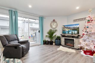 Photo 8: 11 3384 COAST MERIDIAN ROAD in Port Coquitlam: Lincoln Park PQ Townhouse for sale : MLS®# R2442625