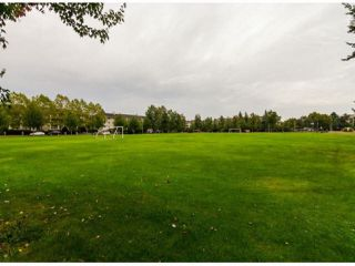 "Photo 19: 407 5475 201 Street in Langley: Langley City Condo for sale in ""Heritage Park"" : MLS®# R2475954"
