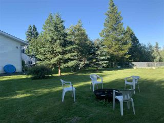Photo 22: 54 54500 Rge. Rd. 275: Rural Sturgeon County House for sale : MLS®# E4206547