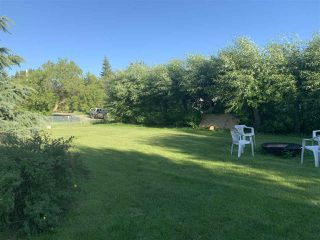 Photo 21: 54 54500 Rge. Rd. 275: Rural Sturgeon County House for sale : MLS®# E4206547