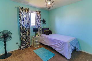 Photo 21: 108 CROCUS Crescent: Sherwood Park House for sale : MLS®# E4206637