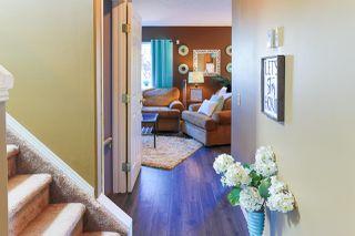 Photo 13: 108 CROCUS Crescent: Sherwood Park House for sale : MLS®# E4206637