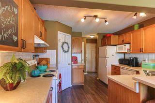 Photo 10: 108 CROCUS Crescent: Sherwood Park House for sale : MLS®# E4206637
