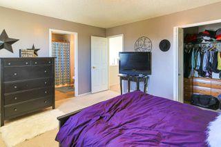 Photo 17: 108 CROCUS Crescent: Sherwood Park House for sale : MLS®# E4206637