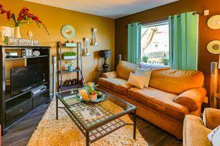 Photo 5: 108 CROCUS Crescent: Sherwood Park House for sale : MLS®# E4206637