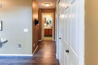 Photo 12: 108 CROCUS Crescent: Sherwood Park House for sale : MLS®# E4206637