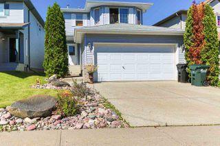 Photo 2: 108 CROCUS Crescent: Sherwood Park House for sale : MLS®# E4206637