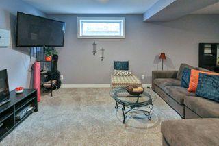 Photo 24: 108 CROCUS Crescent: Sherwood Park House for sale : MLS®# E4206637