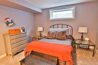 Photo 26: 108 CROCUS Crescent: Sherwood Park House for sale : MLS®# E4206637