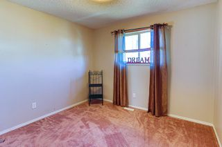 Photo 22: 108 CROCUS Crescent: Sherwood Park House for sale : MLS®# E4206637
