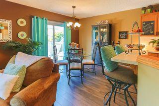 Photo 6: 108 CROCUS Crescent: Sherwood Park House for sale : MLS®# E4206637