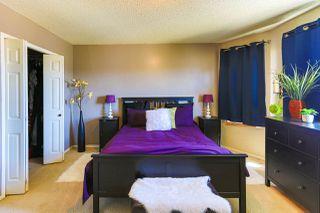 Photo 19: 108 CROCUS Crescent: Sherwood Park House for sale : MLS®# E4206637