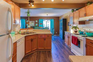 Photo 8: 108 CROCUS Crescent: Sherwood Park House for sale : MLS®# E4206637