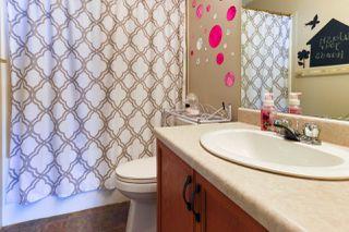 Photo 20: 108 CROCUS Crescent: Sherwood Park House for sale : MLS®# E4206637
