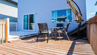 Photo 29: 108 CROCUS Crescent: Sherwood Park House for sale : MLS®# E4206637