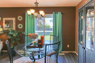 Photo 7: 108 CROCUS Crescent: Sherwood Park House for sale : MLS®# E4206637