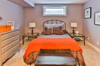 Photo 27: 108 CROCUS Crescent: Sherwood Park House for sale : MLS®# E4206637