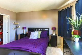 Photo 18: 108 CROCUS Crescent: Sherwood Park House for sale : MLS®# E4206637