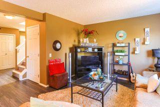 Photo 4: 108 CROCUS Crescent: Sherwood Park House for sale : MLS®# E4206637