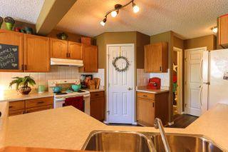 Photo 9: 108 CROCUS Crescent: Sherwood Park House for sale : MLS®# E4206637