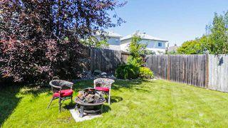 Photo 28: 108 CROCUS Crescent: Sherwood Park House for sale : MLS®# E4206637