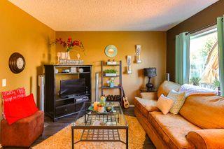 Photo 3: 108 CROCUS Crescent: Sherwood Park House for sale : MLS®# E4206637