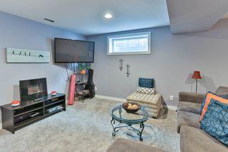 Photo 23: 108 CROCUS Crescent: Sherwood Park House for sale : MLS®# E4206637