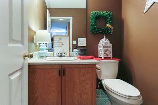 Photo 16: 108 CROCUS Crescent: Sherwood Park House for sale : MLS®# E4206637