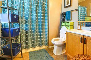 Photo 11: 108 CROCUS Crescent: Sherwood Park House for sale : MLS®# E4206637