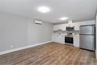 Photo 31: 7026 Brailsford Pl in Sooke: Sk Sooke Vill Core Half Duplex for sale : MLS®# 843837