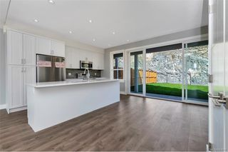 Photo 9: 7026 Brailsford Pl in Sooke: Sk Sooke Vill Core Half Duplex for sale : MLS®# 843837
