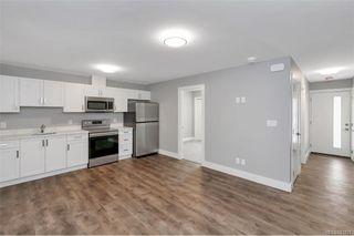 Photo 35: 7026 Brailsford Pl in Sooke: Sk Sooke Vill Core Half Duplex for sale : MLS®# 843837