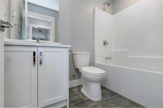 Photo 32: 7026 Brailsford Pl in Sooke: Sk Sooke Vill Core Half Duplex for sale : MLS®# 843837